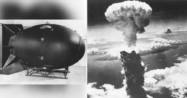 15 Disturbing Facts about Hiroshima and Nagasaki That Will Shock You